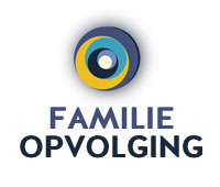 Familieopvolging