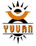 YVVAN